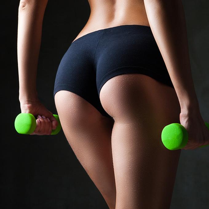 Интим фитнес консультация